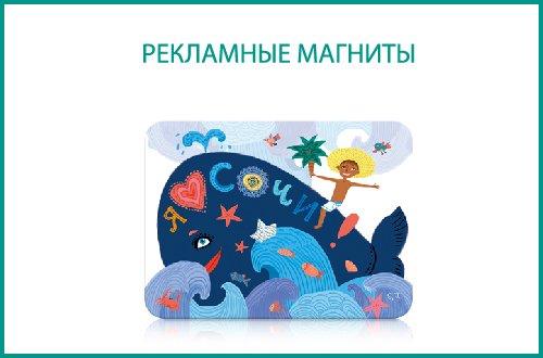MAIM_PAGE_Menu-04-01