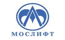 мослифт