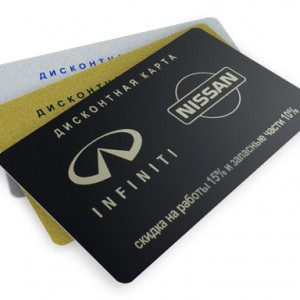 cards-1