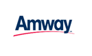 logo_amway_en копия
