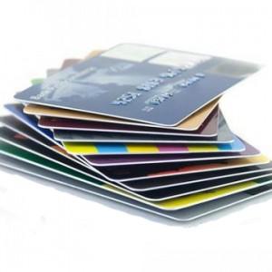 plastikovye_karty