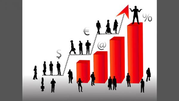 эффективность использования оборотных средств организации курсовая